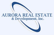 Aurora Real Estate